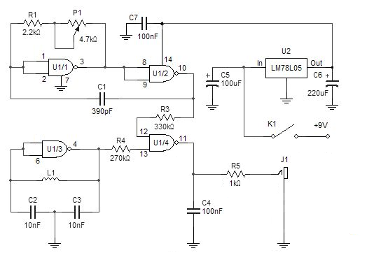 Зарядное устройство электроника узс-п-12-6 3 ухл3 схема.